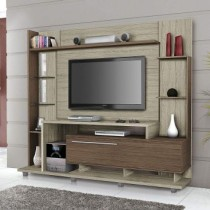 Home Theater Malibu II Rovere Com Bechara