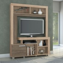 Home Theater Fl