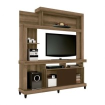 Home Theater Viena Capuccino & Cafe Linea Brasil
