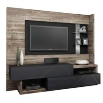 Home Theater Caemmun Presence para TV