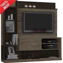 Home Theater Toquio para TV de ate 50 Polegadas