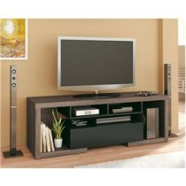Rack Artely Vision para Tv