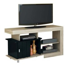 Rack Artely Royal para TV de Ate 47 Polegadas