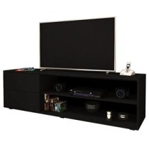 Rack Artany Blues para TV Polegadas