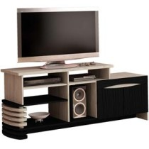 Rack Artely Sonatta para TV