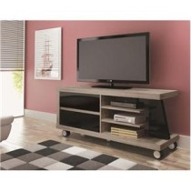 Rack Artely Louvre para TV de ate 46″