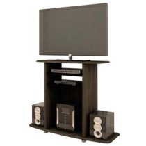 Rack Made-Marcs Lucca para TV