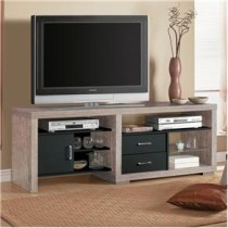 Rack Artely Verano II para Tv Polegadas