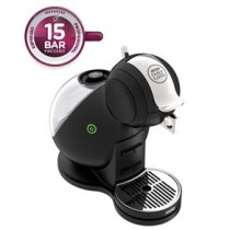 Cafeteira Expresso Arno Dolce Gusto Melody