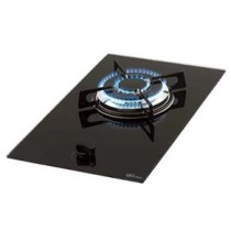 Cooktop Domino a Gas 1 Boca Fischer