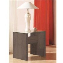 Mesa Lateral Artely Finesse Terrano