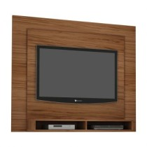 Paineis para TV Aero 110896 Jacaranda Benetil Moveis