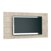 Painel Para TV Accanto Ii Vintage Artely