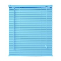 Persiana Up Pvc 25 mm 50×60 Aqua