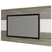 """Painel Artely Sion para TV ate 60"""""""