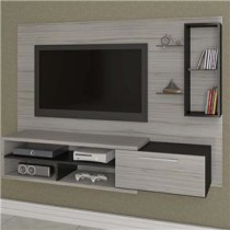 Painel Barcellona Moveis Cancun