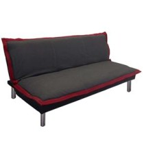 Sofa-cama Enjoy Importado