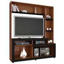 Estante Benetil Liz para TV de ate 47″