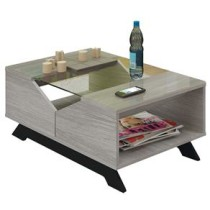 Mesa de Centro Artely Exclusive