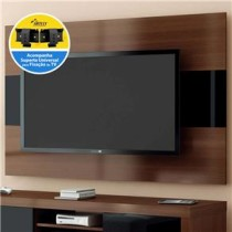 Painel Artely Florence para TV ate 60″