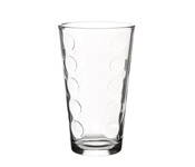 Copo Long Drink Reno Vidro Transparente 472Ml