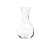 Decanter Fyh Bohemia Transparente 1250Ml