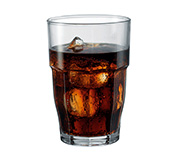 Copo Long Drink Rock Bar Bormioli 480Ml